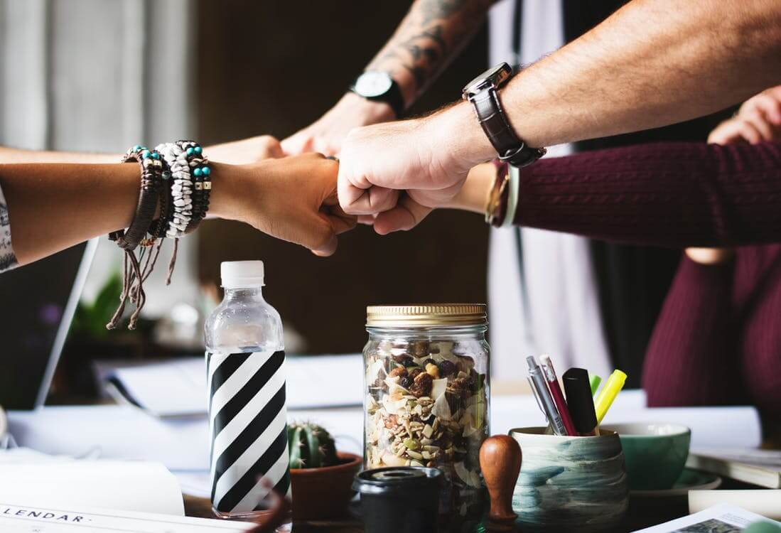 Leading Your Team to Success