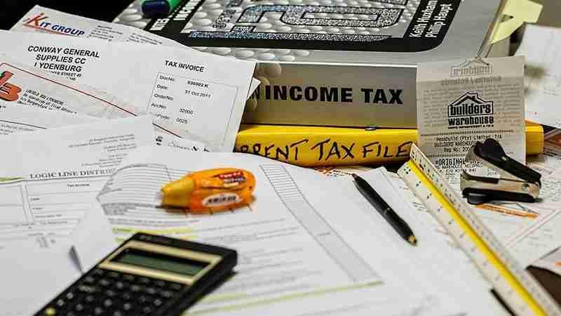Tax e-News – September