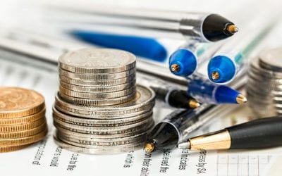 Personal tax changes – allowance and basic rate band increases