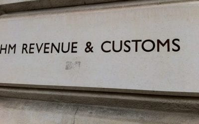 HMRC Confirms Option to Defer Income Tax Payments