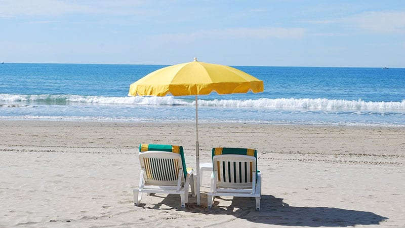 Holiday Entitlement & Pay During Coronavirus
