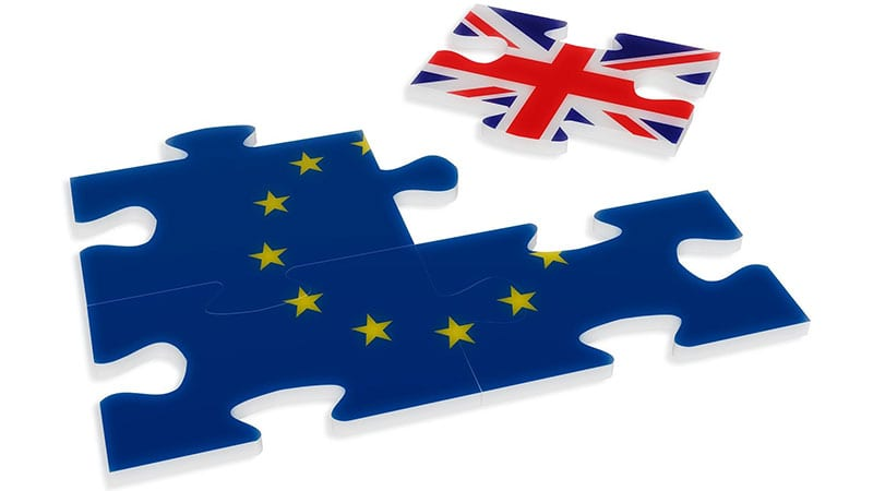 New Rules for Trade, Travel and Living in the UK and EU are Coming