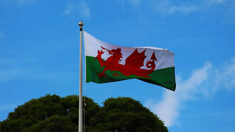 Business News Wales – 12 May