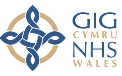 Business News Wales – 3 June